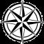 Compass300 trans